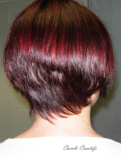 carre-rouge-auburn