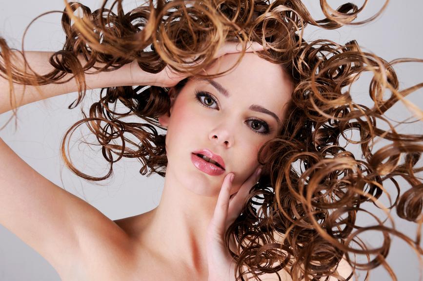 Maquillage : illuminez votre teint